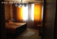 СНТ «Телефонист», дом 150 м², участок 6 сот.