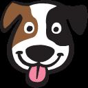 Shlyapa аватар